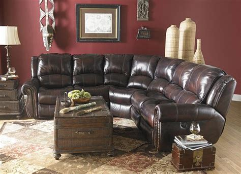 living rooms prestige sectional living rooms havertys