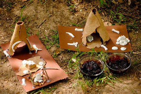 granite cuisine age food pixshark com images
