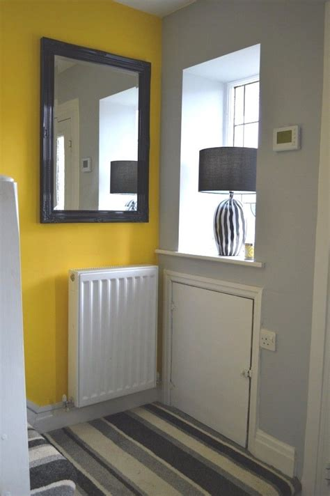28+ [best 25 Grey Hallway Paint] Sportprojectionscom