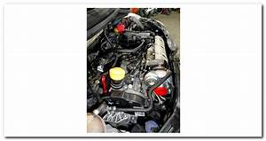 500 Abarth Tuning Turbo 208 Cv - Tuning