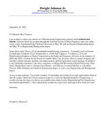 civil engineering student resume internships mft intern cover letter sle durdgereport886 web fc2 com
