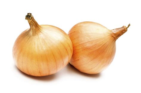 sogan top why onions can cause acne but maybe clear it