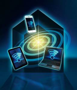 Wlan über Strom : funknetze ber strom tv oder telefonleitungen vergr ern c 39 t magazin ~ Whattoseeinmadrid.com Haus und Dekorationen
