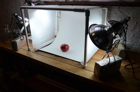 light box photography light box left on walnut