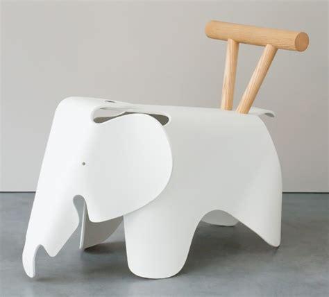 vitra eames elephants a child s dream notcot