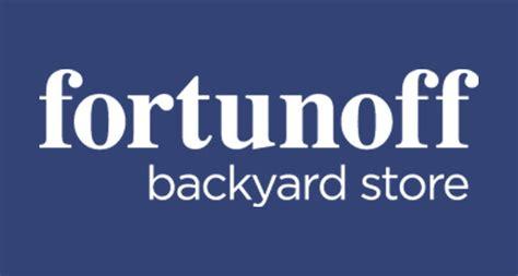 Roxbury Area Chamber Of Commerce Membership Directory