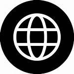 Icon Website Icons Library Pngio Ic
