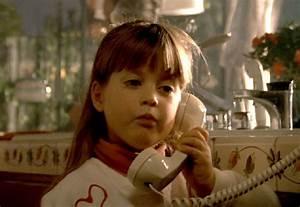 Die Hard: You won't believe what John McClane's little ...