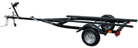 E Z Loader Boat Trailer Parts by Ez Loader Adjustable Boat Trailers Single Axle
