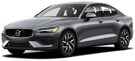 volvo  incentives specials offers  rockville