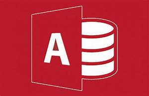 Microsoft Office Access Training Courses | IT, IT Training ...