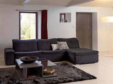 gautier canapé meuble gautier canape
