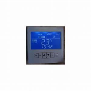 Pac Air Eau : pompe a chaleur 12kw flexpro industry ~ Melissatoandfro.com Idées de Décoration