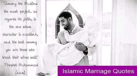 islam marriage ideas  pinterest marriage  islam nikkah quotes  islam marriage