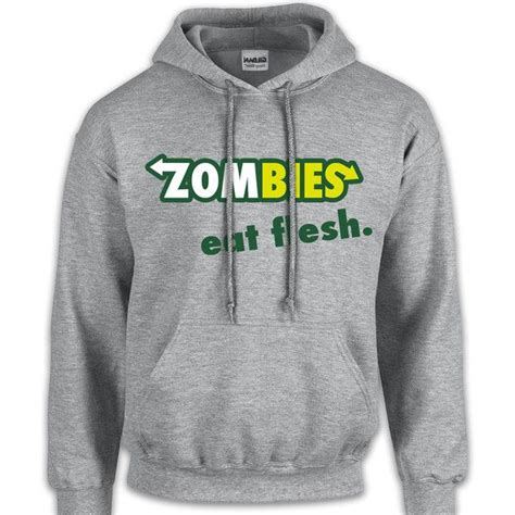 funniest sweaters 1000 ideas about sweaters on
