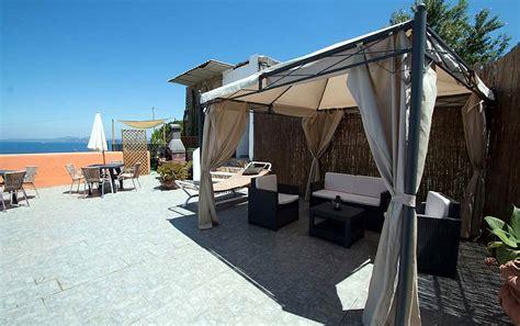 Hotel Aragonese Ischia Porto by Aragonese Ischia Hotel Aragonese Ischia Ponte Albergo