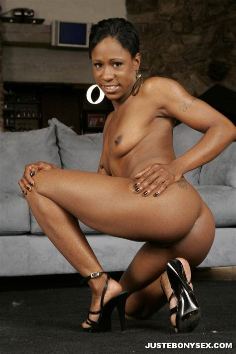 Skinny Black Girl Hot Sex 2079 Page 3