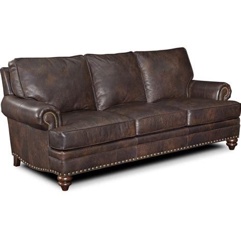 carrado stationary sofa   tie  bradington young
