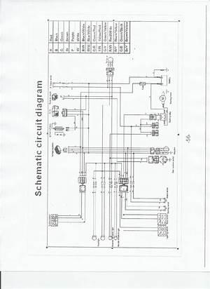 tao tao ata 110 wiring diagram  24560getacdes