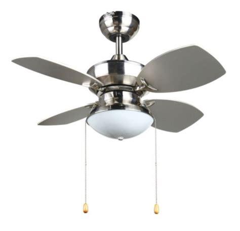 kitchens ceiling fans  ceiling fans