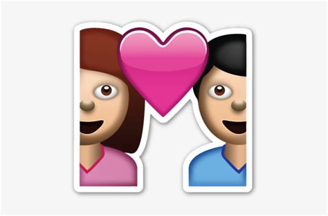 pink hearts emoji meaning whatsapp