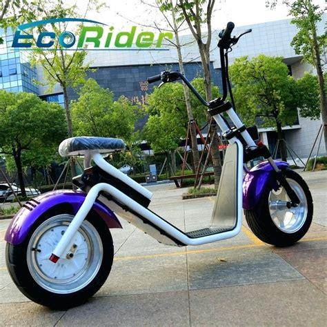 elektro dreirad für erwachsene test elektro tretroller fur erwachsene e scooter test roller abrdeclaration org