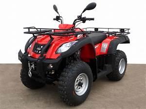 Quad Yamaha 250 : quad jianshe yamaha rino 250cc utilitaire agricole homologue 2 places rino ~ Medecine-chirurgie-esthetiques.com Avis de Voitures