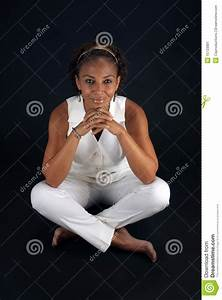 Cure mature black women pictures