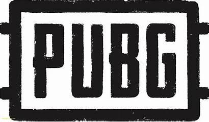 Pubg Imgur Album