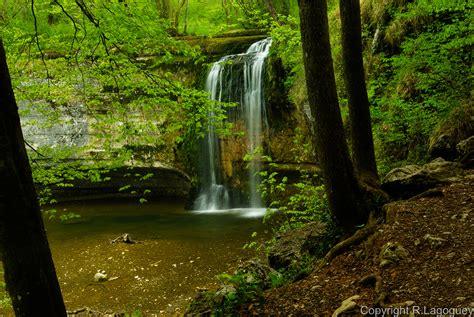 maison des cascades du herisson visiter la les cascades du h 233 risson