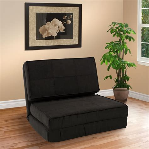 Fold Up Sleeper Ottoman - 15 collection of fold up sofa chairs sofa ideas