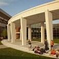University of Richmond | University of Richmond - Profile ...
