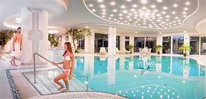 Wellness In Münster Und Umgebung : hotels in meran und umgebung mit pool hotel ruipacherhof ~ Sanjose-hotels-ca.com Haus und Dekorationen