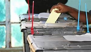 Did an Israeli Company Hack Zimbabwe's Elections? - The ...
