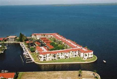 Punta Gorda Condo for Sale, Florida. For Sale By Owner