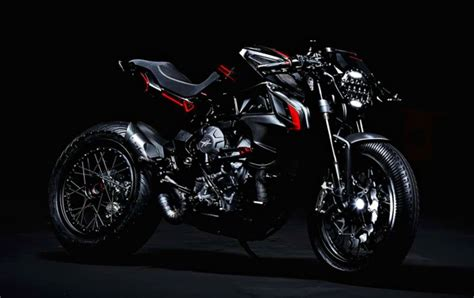 Honda Cb500f 4k Wallpapers by Mv Agusta Dragster 800 2017 Wallpapers
