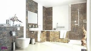 Kleines Wohnzimmer Vorher Nachher : kleines bad renovieren ~ Eleganceandgraceweddings.com Haus und Dekorationen