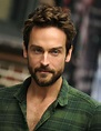 17 Best images about Sleepy Hollow on Pinterest | New york ...