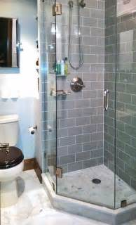 shower ideas for small bathroom 25 best ideas about small corner on small corner decorating small spaces and