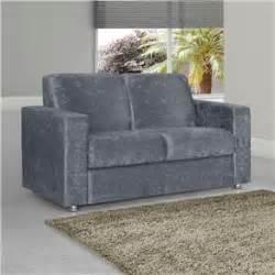 sofá 3 lugares umaflex tonus em tecido suede sofa 2 lugares suede promo 231 227 o ofertas no casasbahia