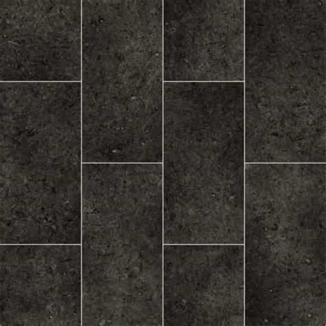 linoleum flooring sacramento top 28 linoleum flooring sacramento diy painted and