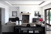 modern interior designer Top 10 Modern Interior Designers You Need To Know ...