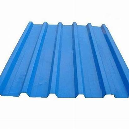 Galvalume Sheet Roofing Sheets Coated Cladding Painted