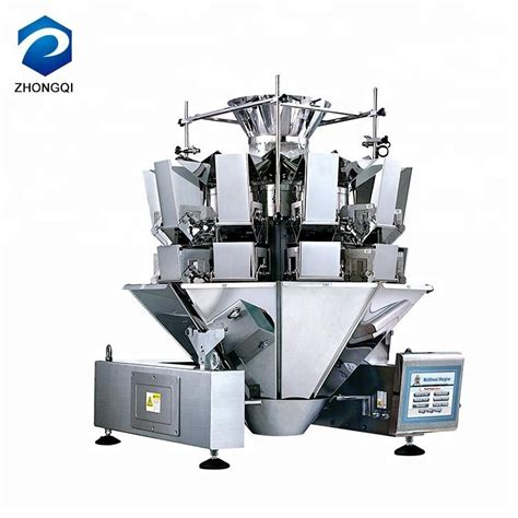 vertical auto banana plantain chips snack food weighing packing  sealing packaging machine