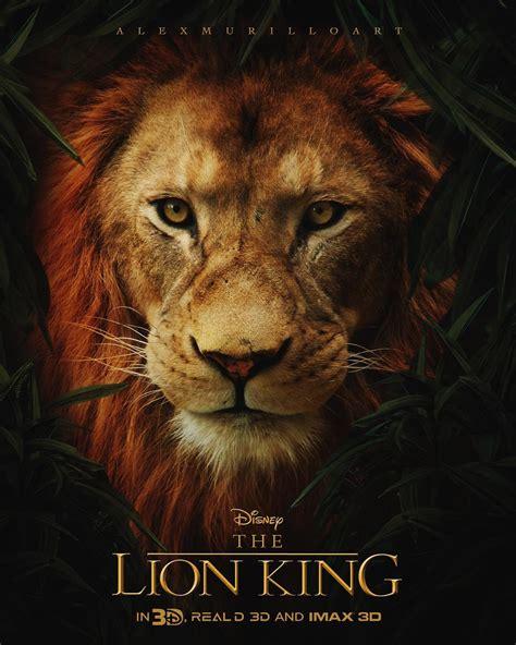 lion king  scheda film trama ecodelcinema