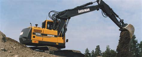 volvo ec210 excavator service repair manual pdf volvo ec210 excavator service repair manual pdf