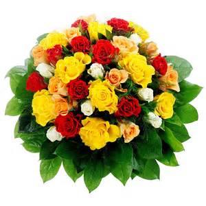 bouquet of roses blumengruss ihr blumen lieferdienst mit service