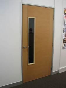 Office, Door, U0026, Glass, Home, Office, Door
