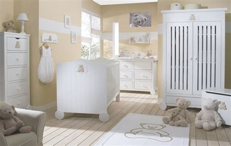 chambre bebe beige et taupe 16 beautiful baby rooms that will give you ideas