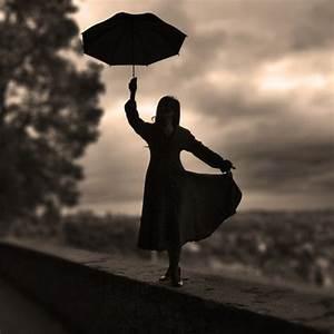 black and white, dance, dress, girl, inspiration ...